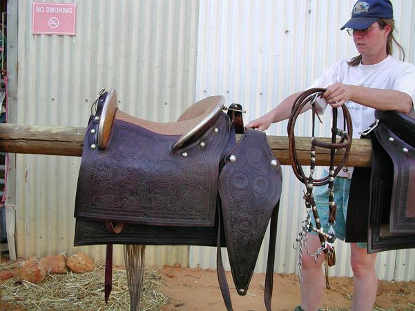 saddle-6.jpeg