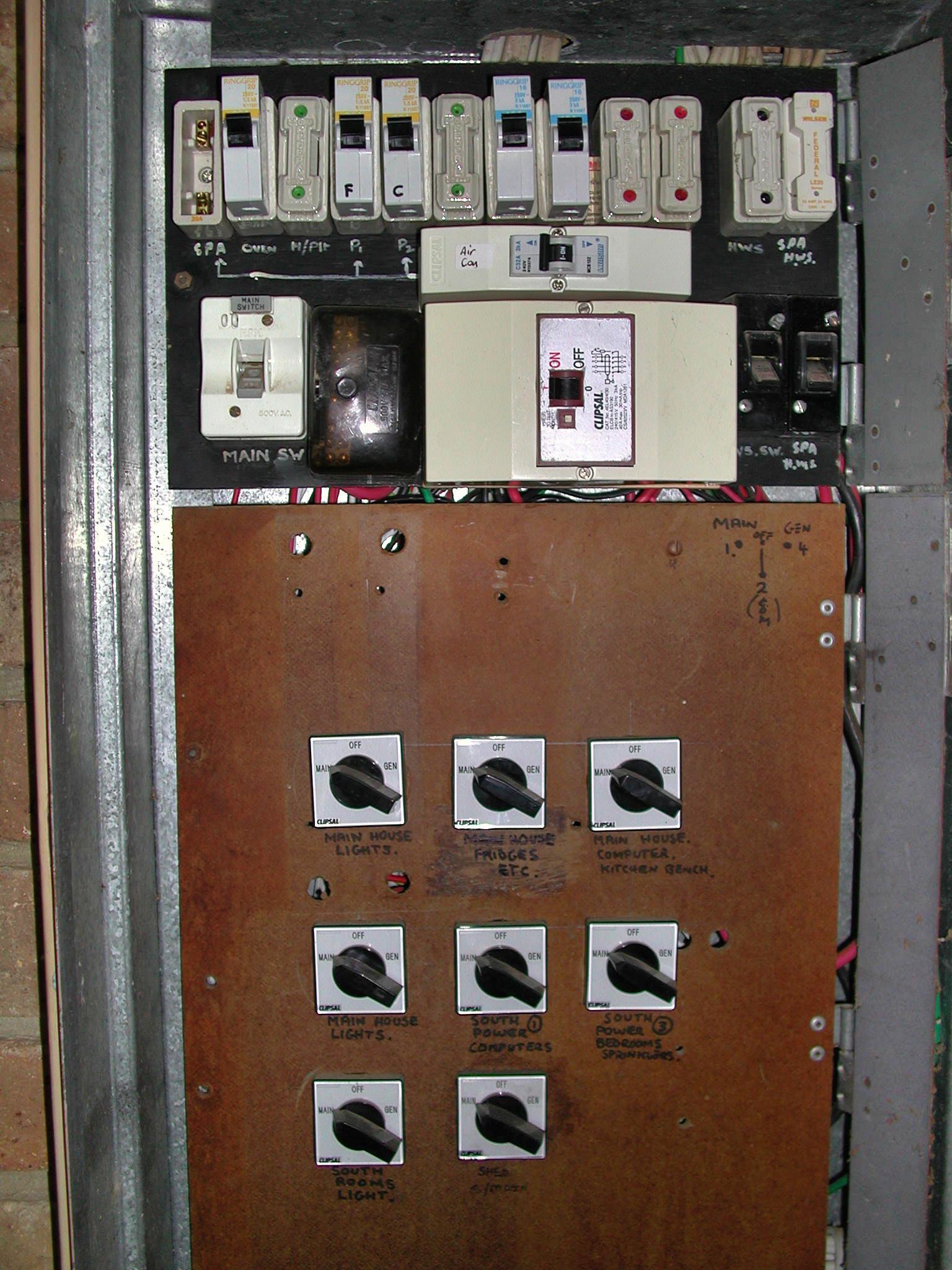 fusebox-1.jpeg