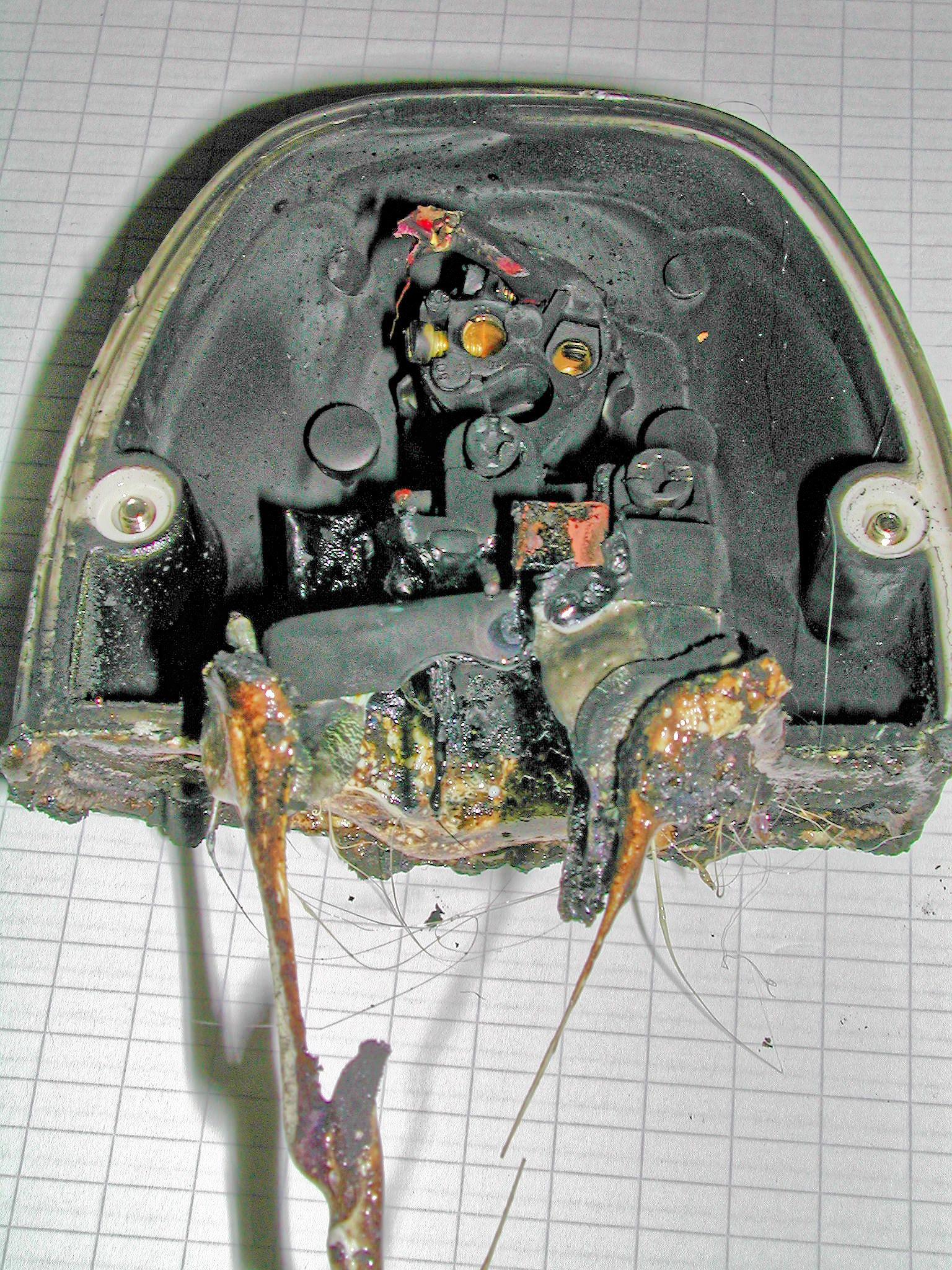 socket-1.jpeg