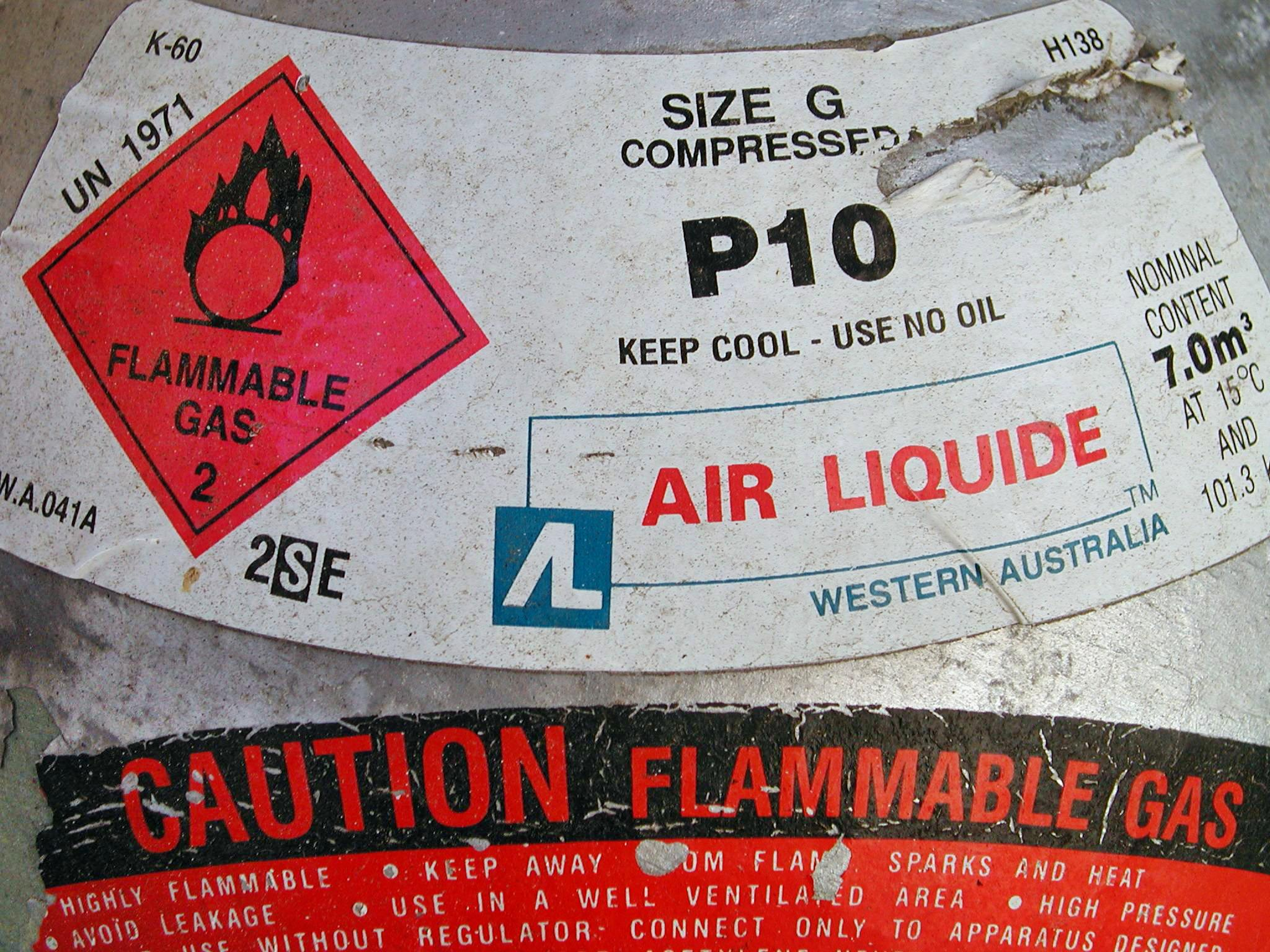 Flammable-air-1.jpeg