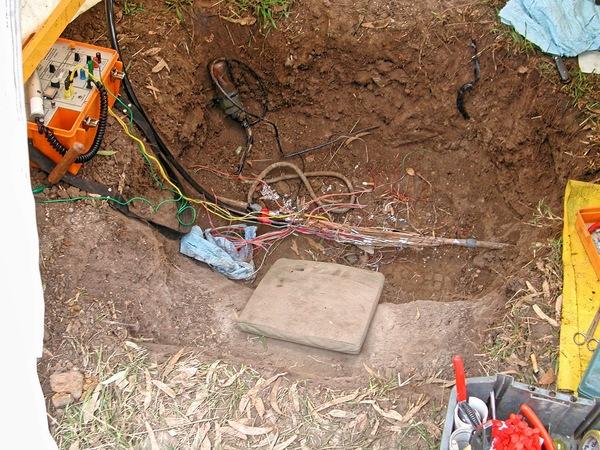 Telstra-cables-1.jpeg