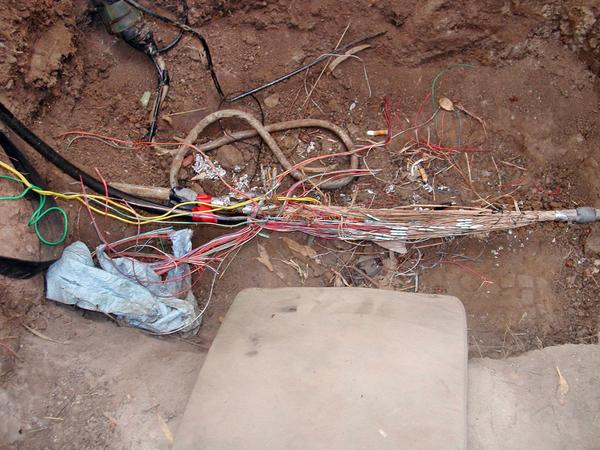 Telstra-cables-3.jpeg