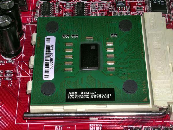 processor-2.jpeg