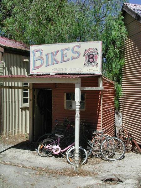 bikeshed.jpeg