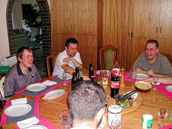 dinner-at-groggys-4.jpeg