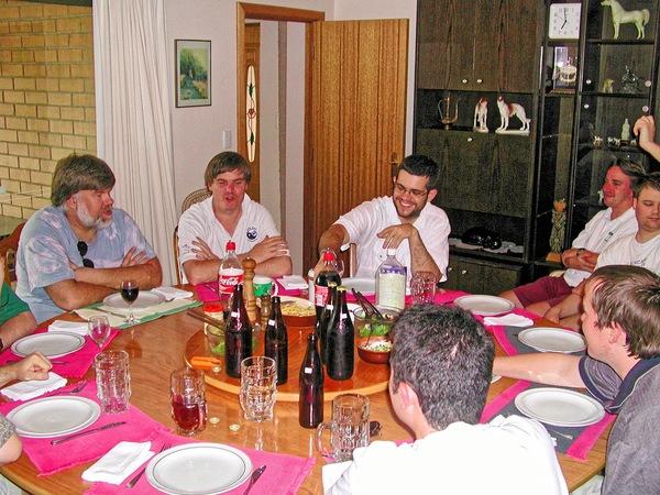 dinner-at-groggys-5.jpeg