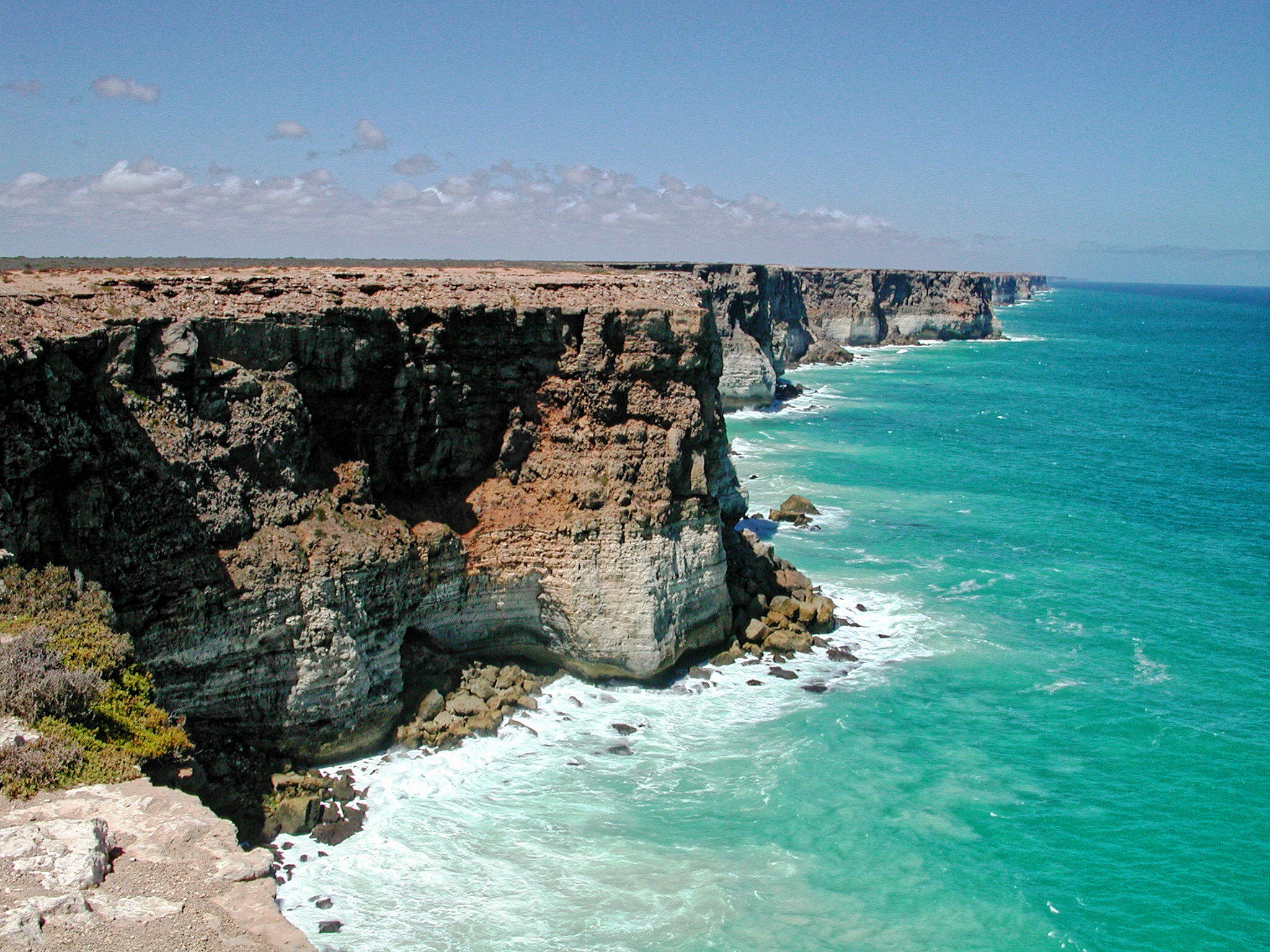 nullarbor-cliffs-1.jpeg