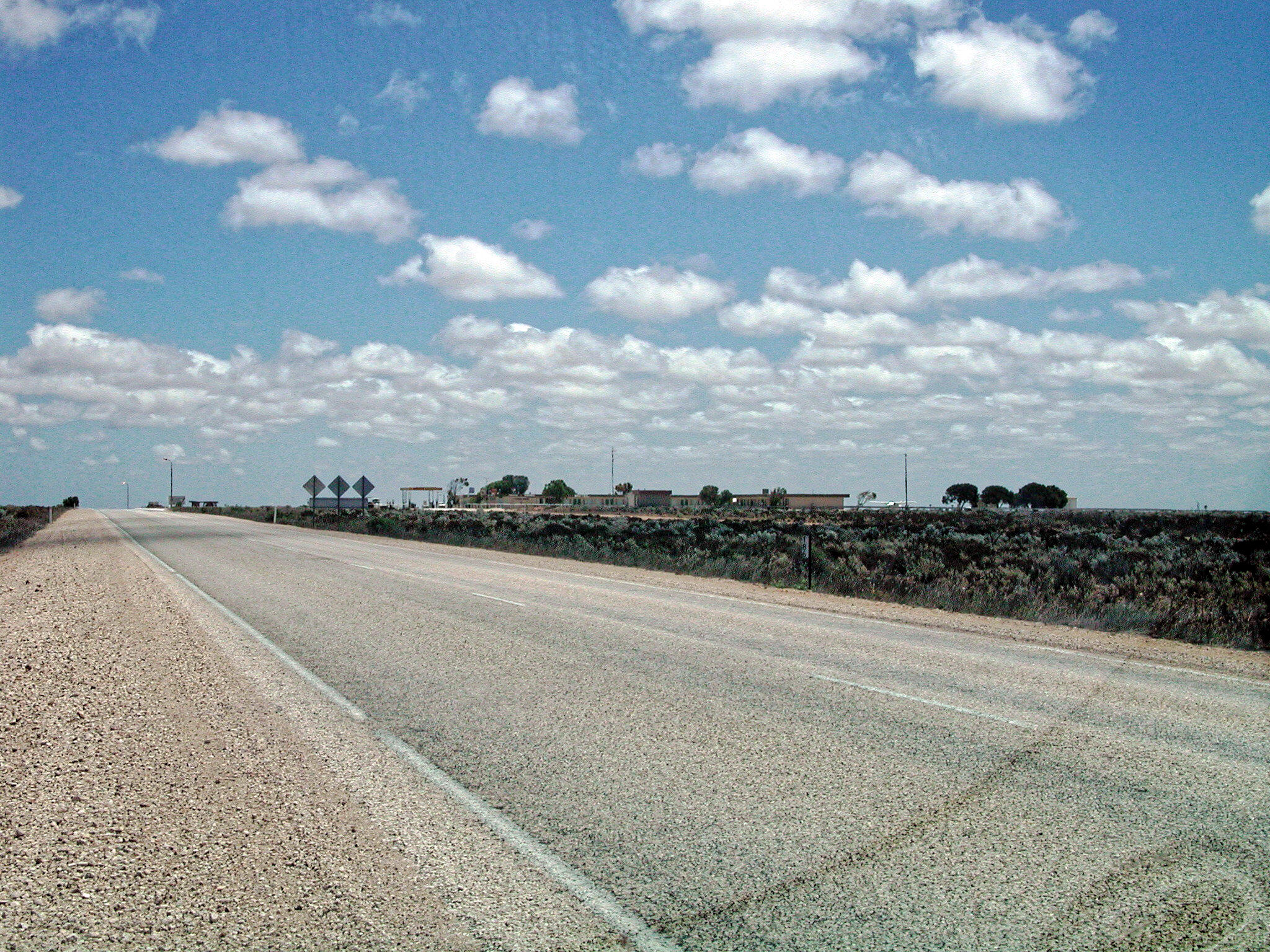 This should be nullarbor-roadhouse-1.jpeg.  Is it missing?