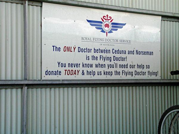 flying-doctor.jpeg