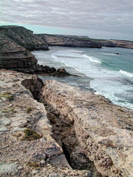 hamilton-cliffs-2.jpeg