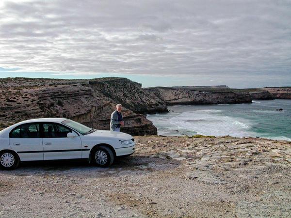 hamilton-cliffs-3.jpeg