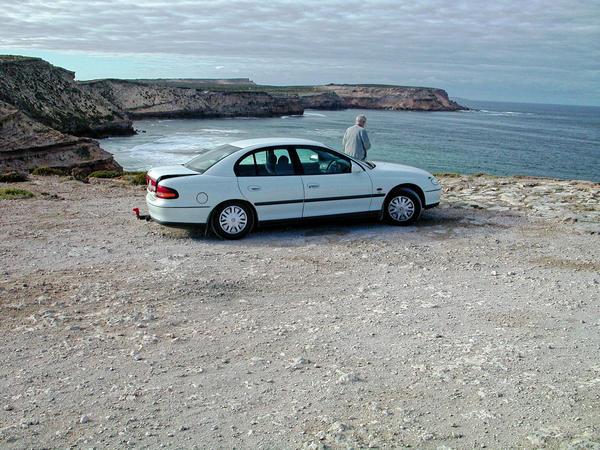 hamilton-cliffs-4.jpeg