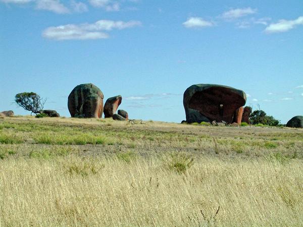 murphys-haystacks-1.jpeg