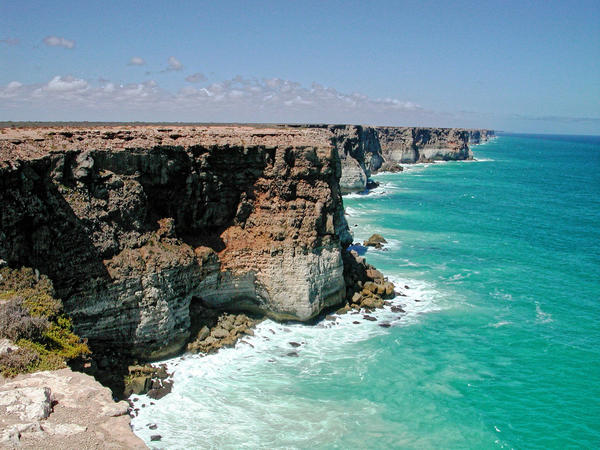 nullarbor-cliffs-1.jpeg