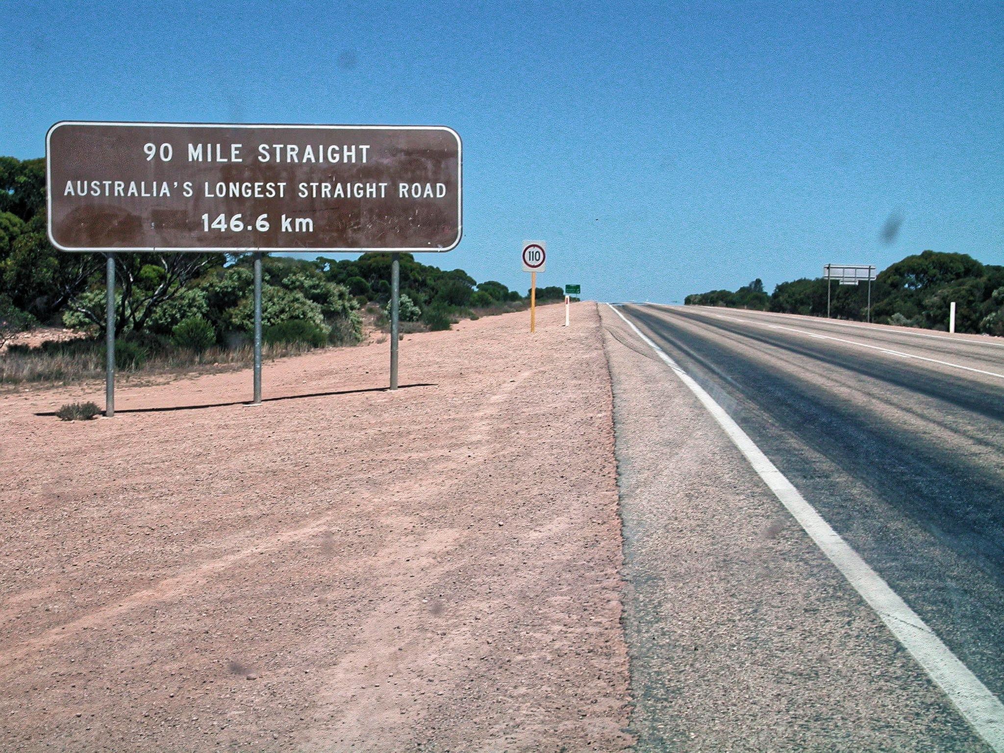 90-mile-straight.jpeg
