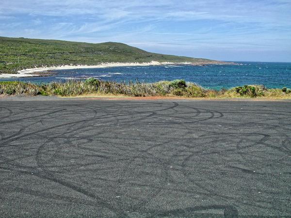 Southern-Ocean.jpeg
