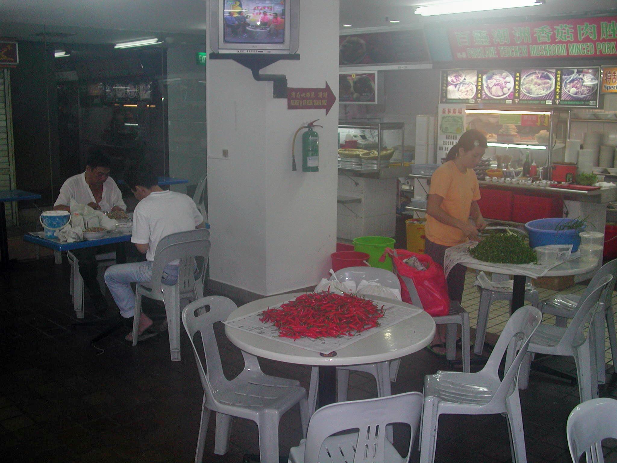 Food-court.jpeg