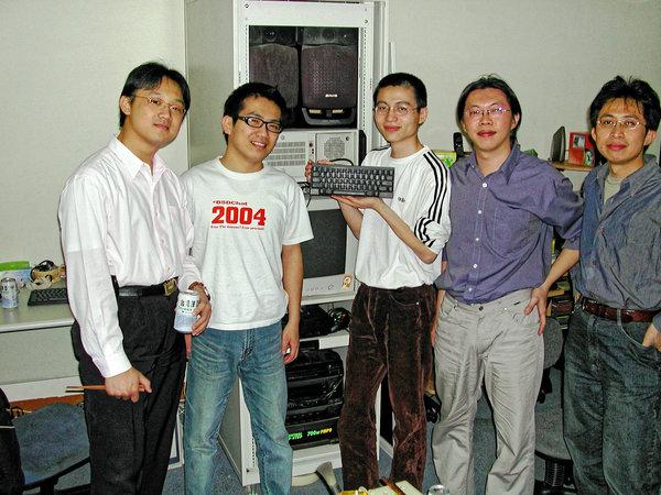 Hackers-2.jpeg