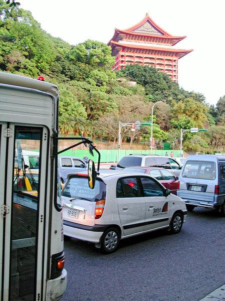 Taipei-10.jpeg