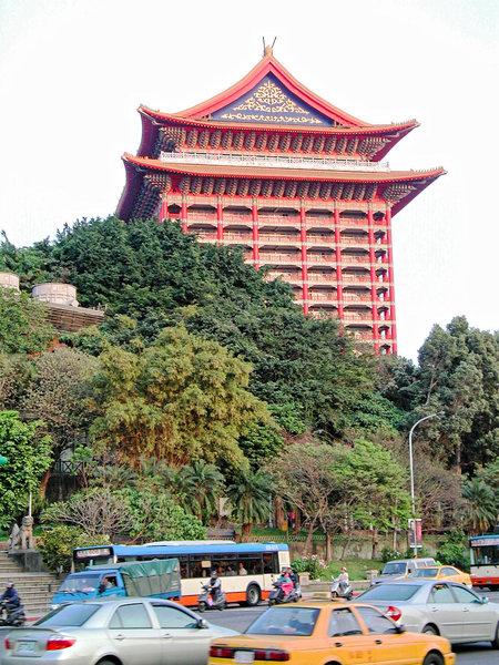 Taipei-11.jpeg