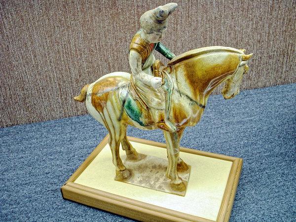 horse-4.jpeg