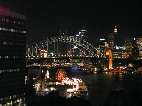 Bridge-2.jpeg