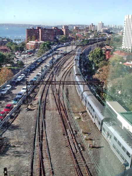 Railway-1.jpeg