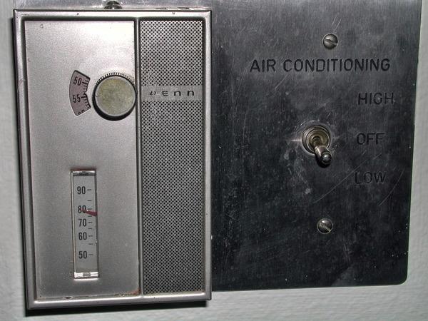 Thermostat-1.jpeg