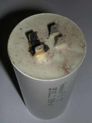 capacitor-1.jpeg