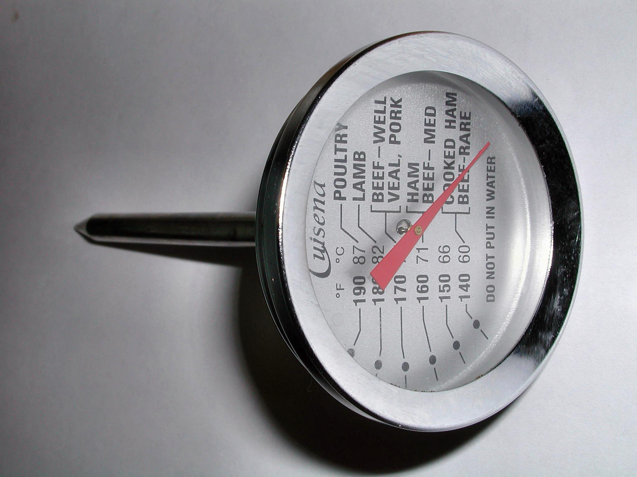 thermometer-1.jpeg