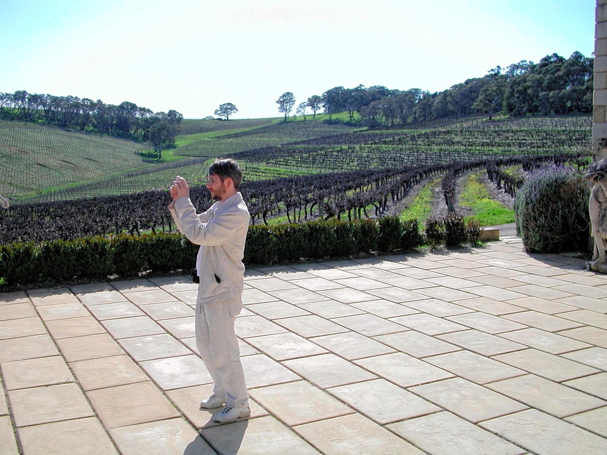winery-19.jpeg