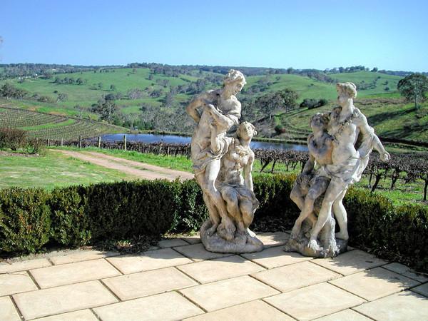 winery-17.jpeg