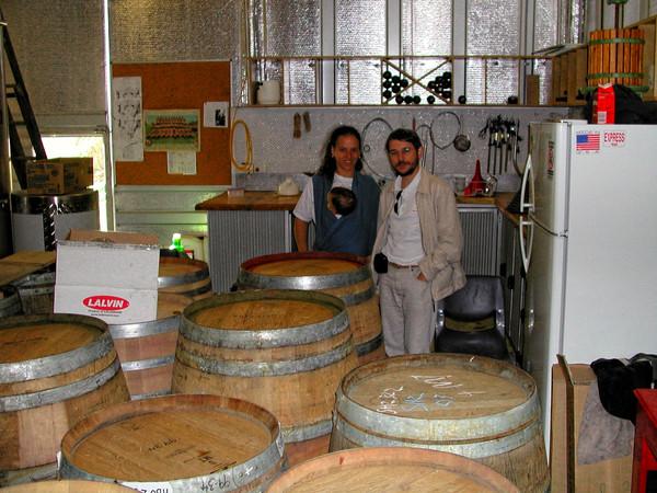 winery-2.jpeg