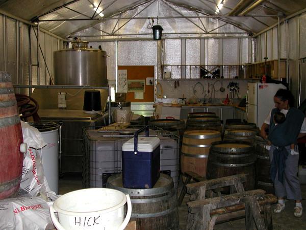 winery-4.jpeg