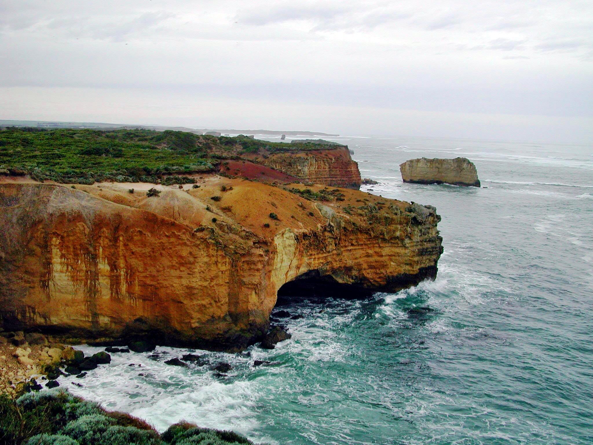 Coast-4.jpeg