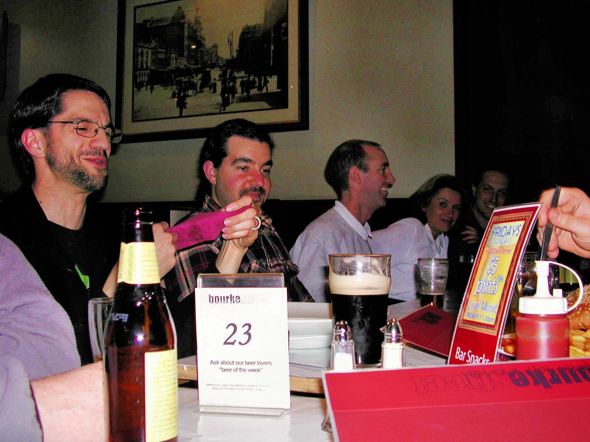 NetBSD-2.jpeg