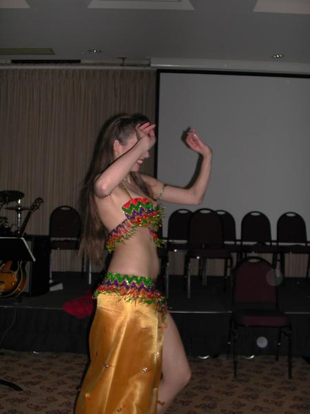 Belly-dance-1.jpeg