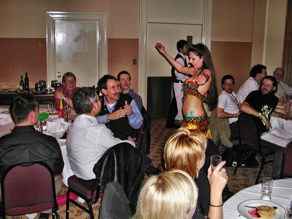 Belly-dance-6.jpeg