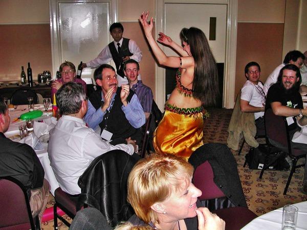 Belly-dance-7.jpeg