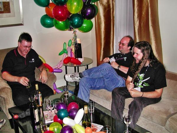 Party-5.jpeg
