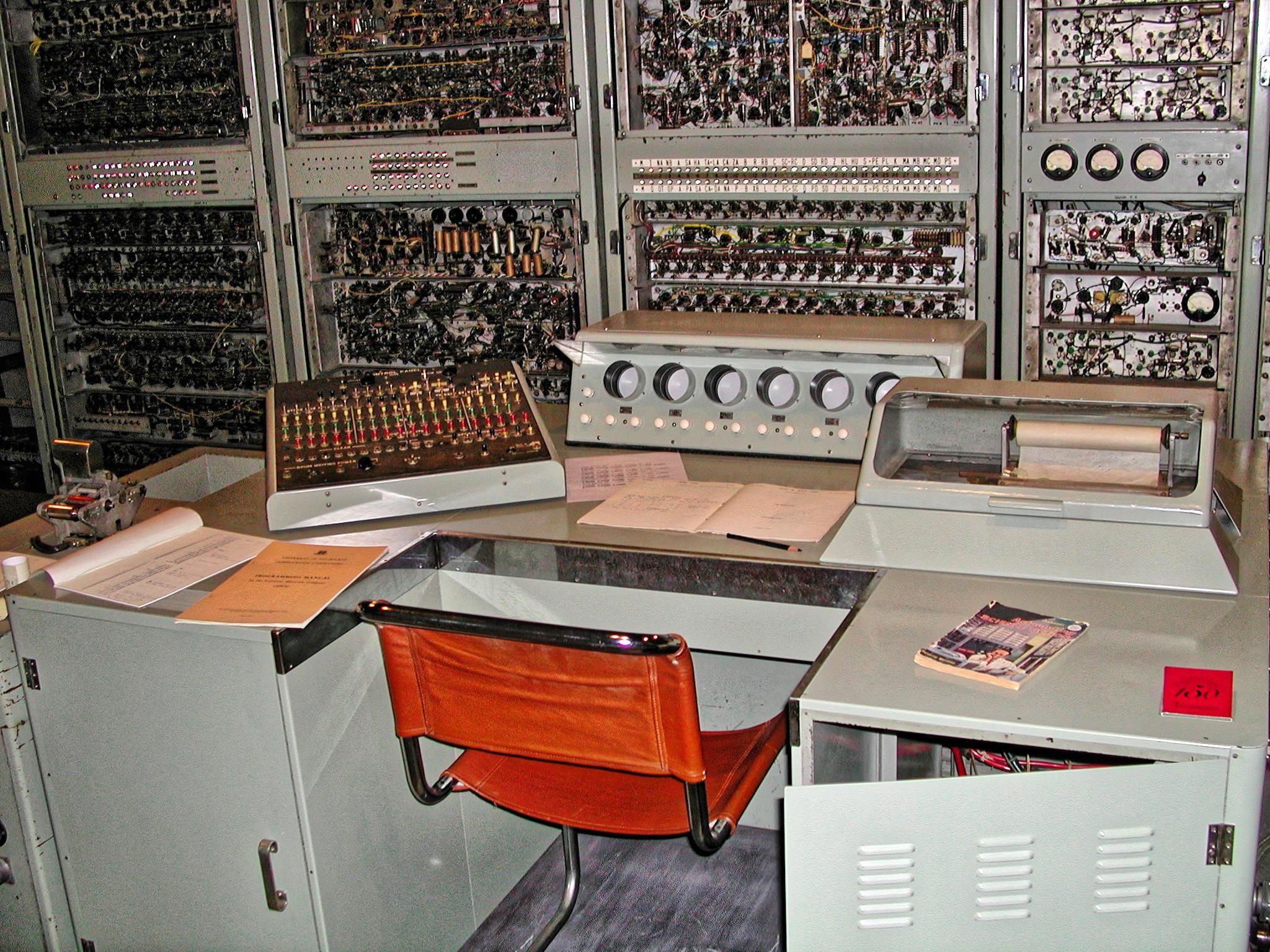 Csirac-console-1.jpeg