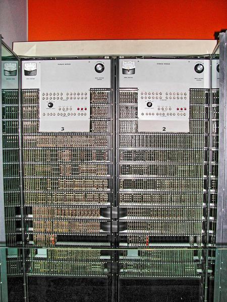 CDC-3200-1.jpeg