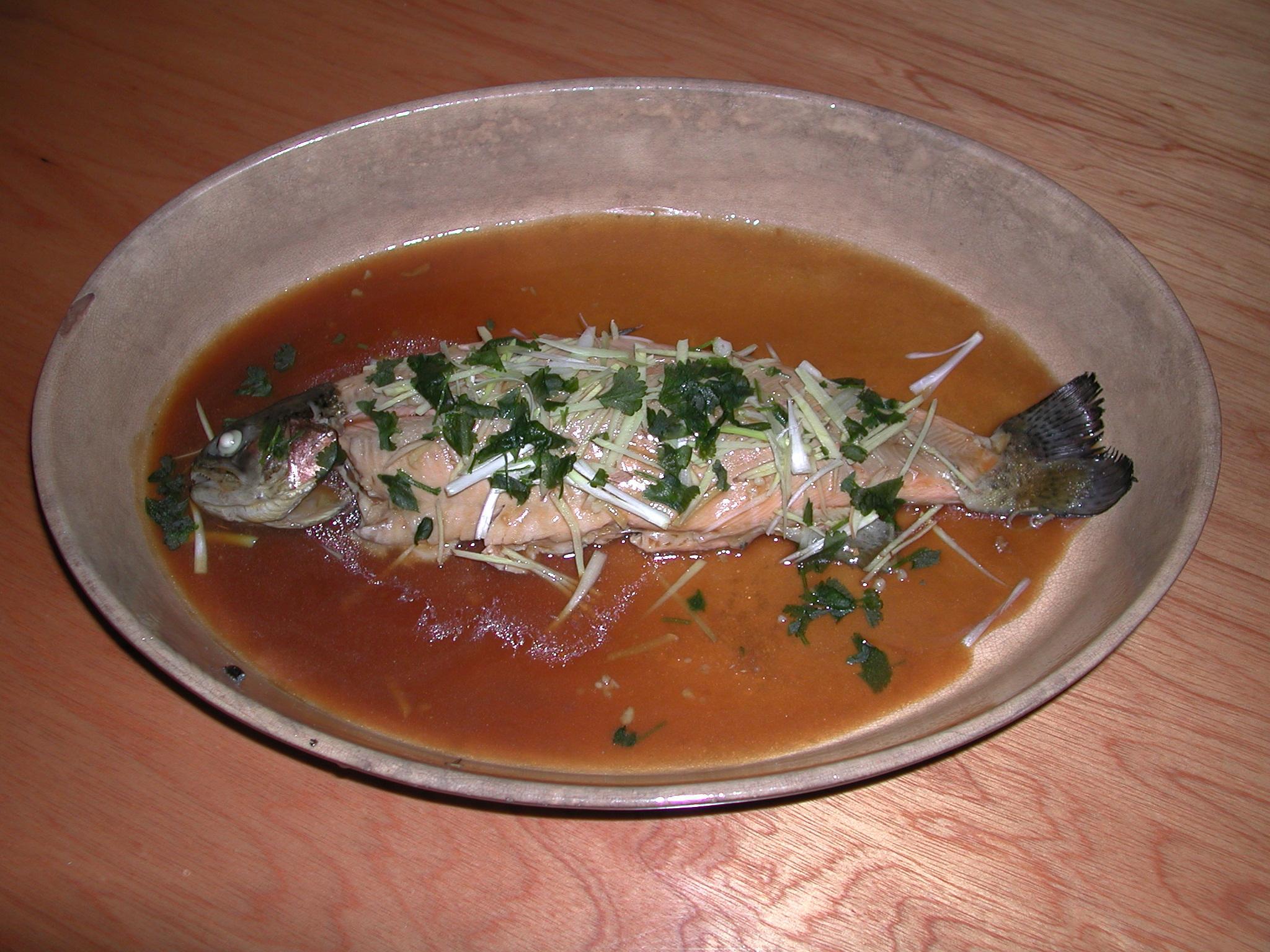 Fish-1.jpeg