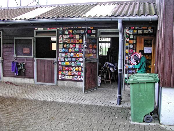 stall-4.jpeg