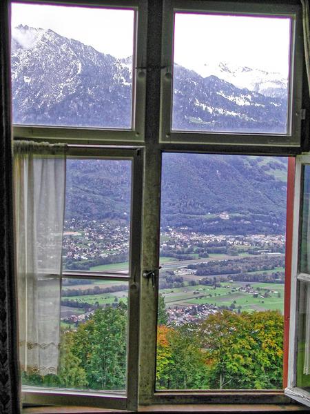 view-from-berghuesli-6.jpeg