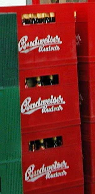 beer-prices-1-detail.jpeg