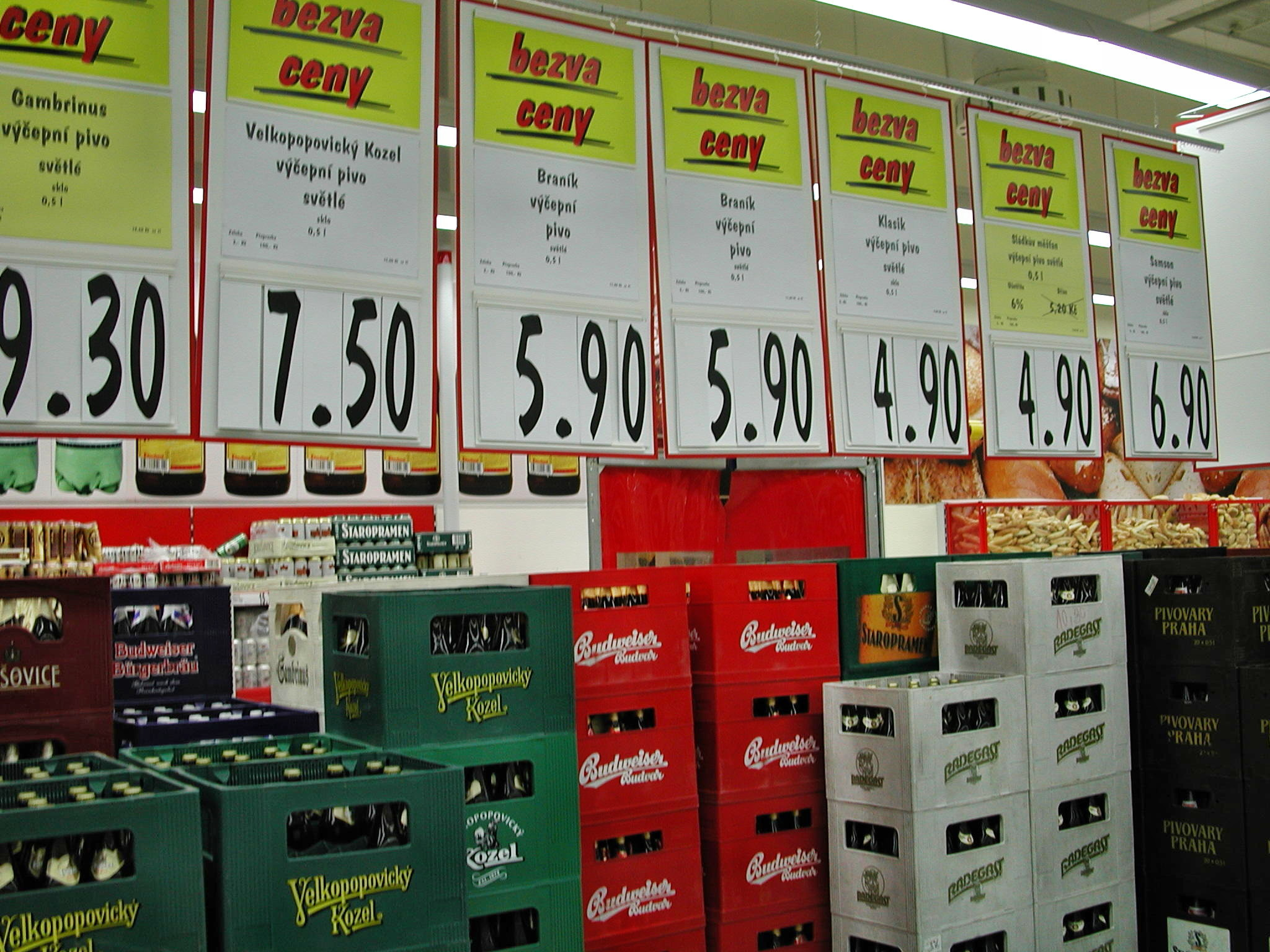 beer-prices-1.jpeg