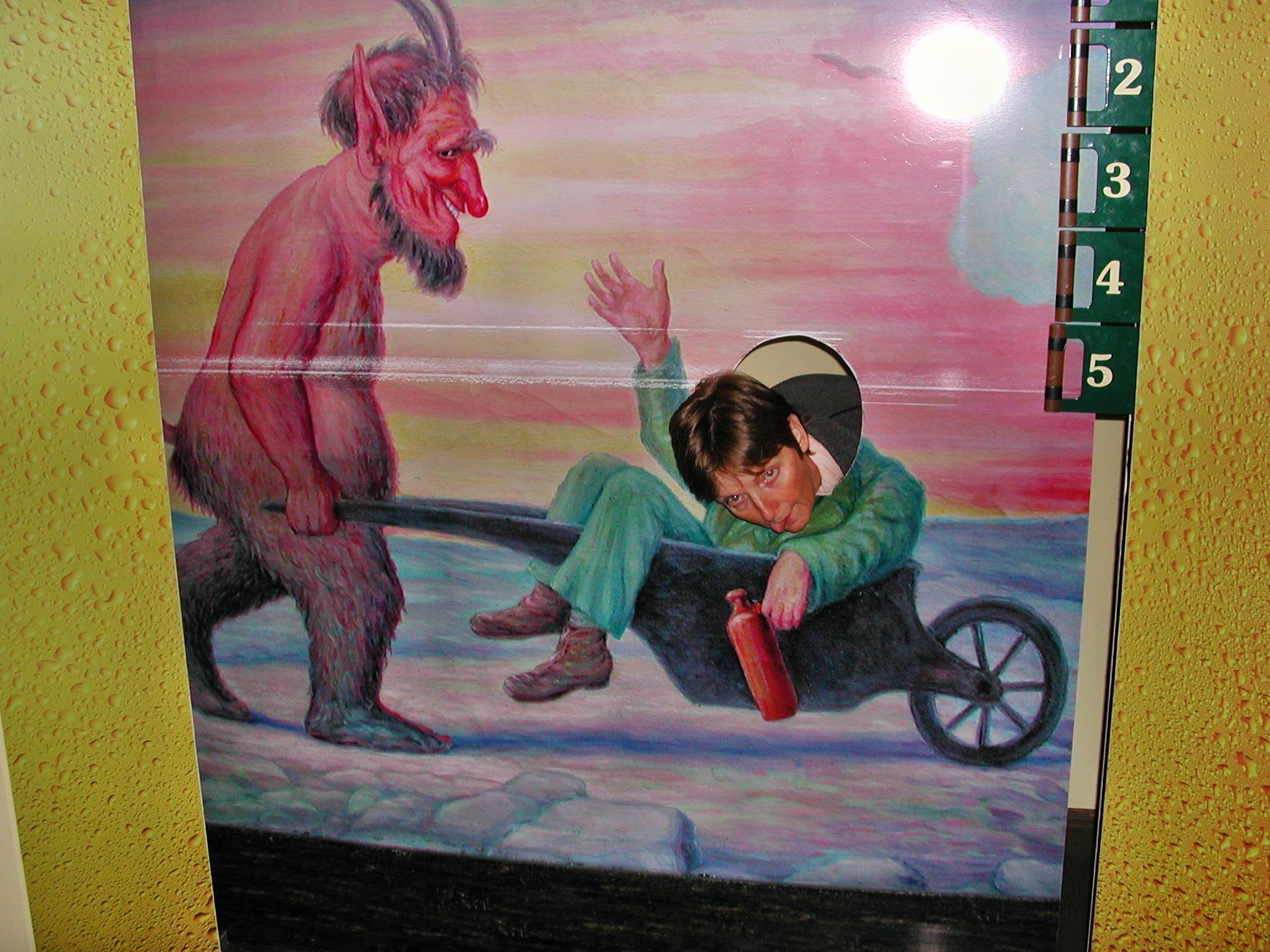 devil-drink-2.jpeg