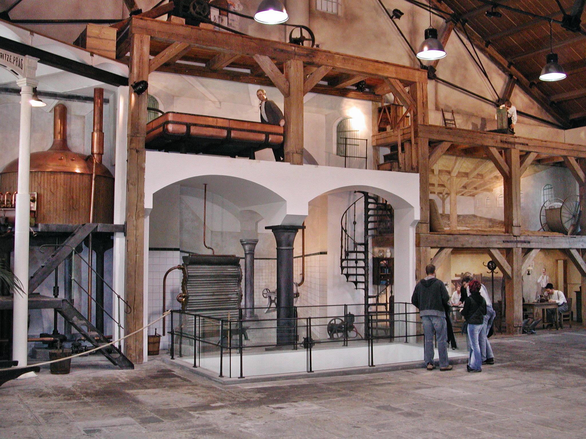 pilsener-brewery-2.jpeg