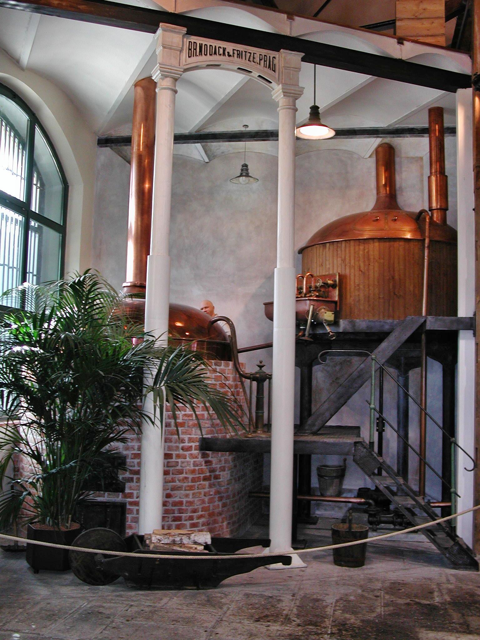 pilsener-brewery-3.jpeg